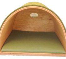 Wandelement-1lf-40cm-gruen-840x560